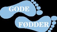 gode_foedder_logo_lyseblåt