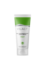 Vilact_antiperspirant_foot_cream_frit_100ml-1-500x667