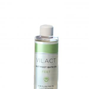Vilact_foot_oil_100ml-1-500x667